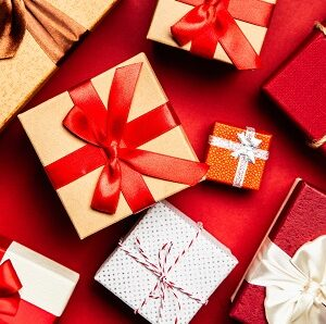 gifts_pexels_giftpundits