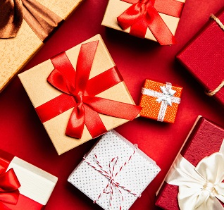 6 Holiday tech gift ideas for the techie in your life image