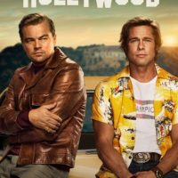 ONCE_UPON_A_TIME_IN_HOLLYWOOD_300x450