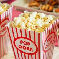 popcorn-movie-theater-33129
