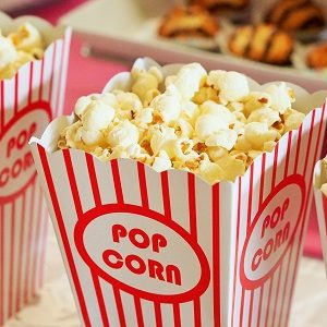popcorn-movie-theater-33129