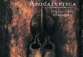 Apocalyptica_