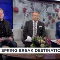 Best Spring Break Destinations