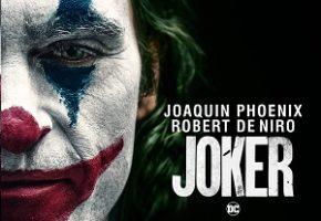 Joker_square