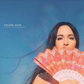 Cheap Tunes Tuesday: Kasey Musgraves image