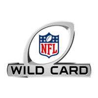 NFL Wildcard