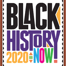 Black History Month 2020: African Americans and the Vote image