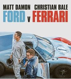 Ford_V_Ferrari_299x253