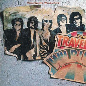 Traveling Wilburys_