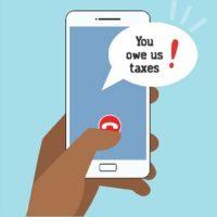 tax_identity_theft_image