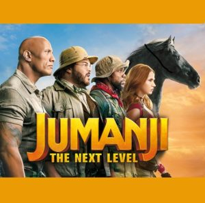 JumanjiTheNextLevel_square