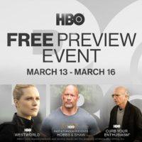 Social_Assets_HBO_300x300
