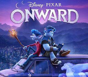 Onward_