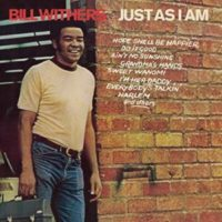 bill withers_