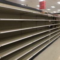 empty shelves_sm2