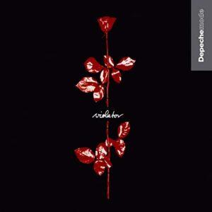Depeche Mode_Violator_