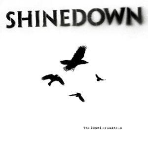 Shinetown_
