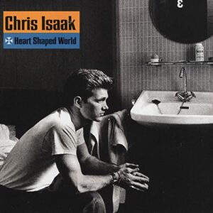 Chris Isaak_