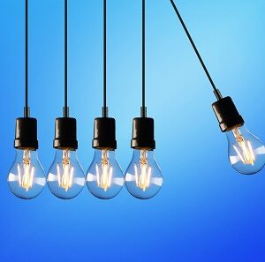 five-bulb-lights-small