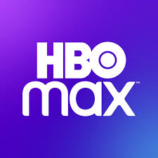The way you stream your favorite HBO programming is changing! image