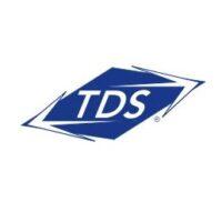 tds logo square