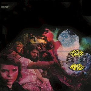 Cheap Tunes Tuesday: Canned Heat image