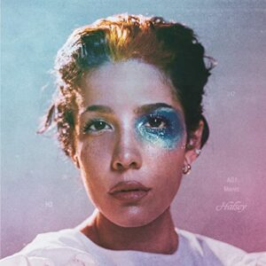 Cheap Tunes Tuesday: Halsey image