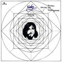 Kinks_