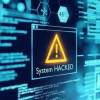 systemhacked