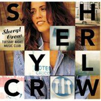 Cheryl Crow_