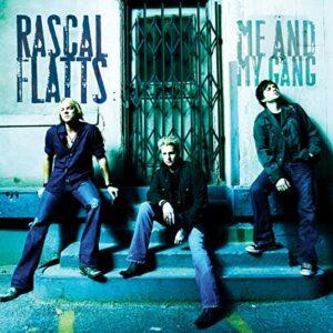 Rascal Flatts_