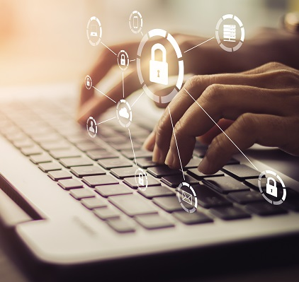 5 Security mistakes you might be making image
