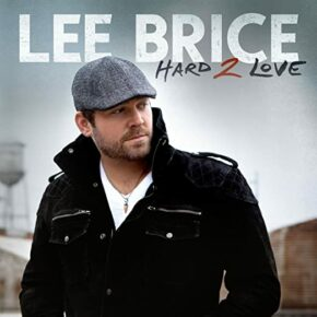 Cheap Tunes Tuesday: Lee Brice image