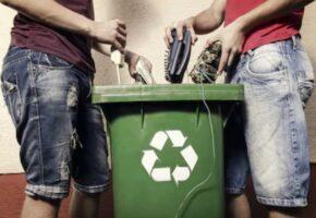 E-waste_2