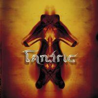 Tantric_