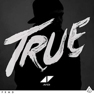 True_Avicii_