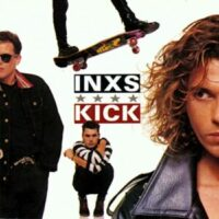Inxs_