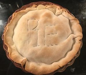Melissa actual pie2