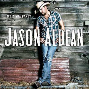 Jason Aldean_My Kinda Party