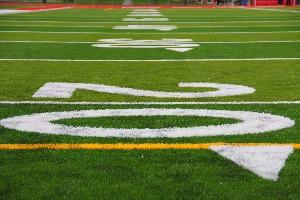 footballfield_adobespark