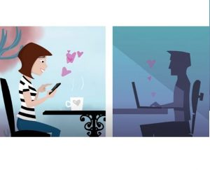 FTC: Watch out for romance scams image