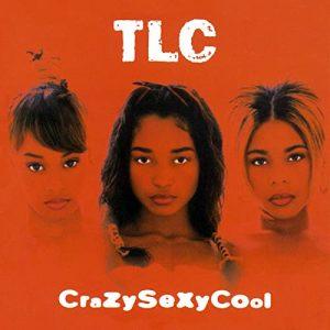 TLC_CrazySexyCool
