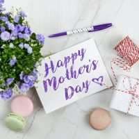 pexels-giftpunditscom-Mother's Day_SM