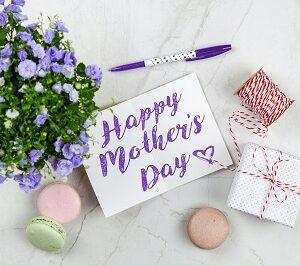 pexels-giftpunditscom-Mother's Day_SM