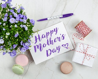 Mother's Day 2021: 15 gifts to make mom's day image