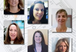 Engineering-women