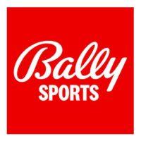 bally sports app