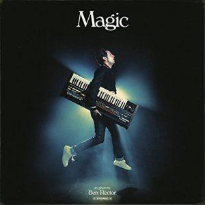 Cheap Tunes Tuesday: Ben Rector image