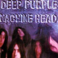 Deep Purple_Machine Head_