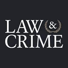 lawcrime